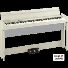 Korg Piano C1 Air WA - Vue 1