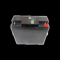 Algam Batterie pour enceinte Montarbo Rebel - Vue 1