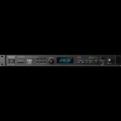 Denon Pro DN-300R MKII Lecteur enregistreur audio SD/USB 1U - Vue 1
