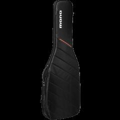 Mono gigbag Stealth pour basse électrique - noir - Vue 1