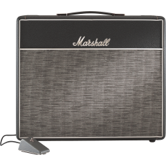 Marshall 1974X - Vue 1