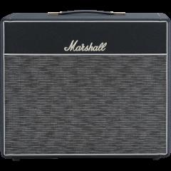 Marshall 1974CX - Vue 1