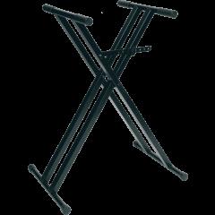 Rtx Stand clavier X double - noir - Vue 1