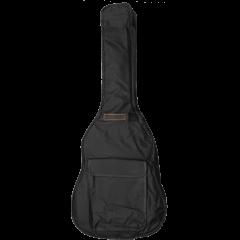 Tobago GB20C Housse pour guitare classique Standard - Vue 1