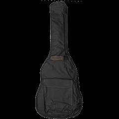 Tobago GB20C3 Housse pour guitare classique 3/4 Standard - Vue 1
