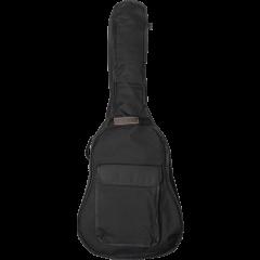 Tobago GB20F Housse pour guitare folk Standard - Vue 1