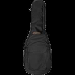 Tobago GB30C Housse pour guitare classique - Vue 1