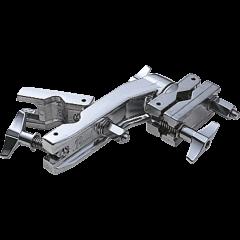 Pearl Multi-clamp AX-28 - Vue 1