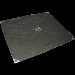 Pearl Tapis de batterie - Vue 1