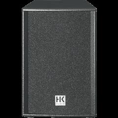 Hk Audio PRO12 - Vue 1