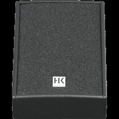 Hk Audio PRO12M - Vue 1