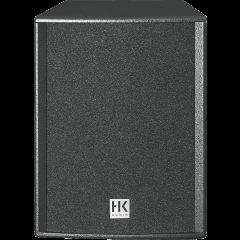 Hk Audio PRO15 - Vue 1