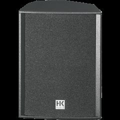 Hk Audio PRO15X - Vue 1