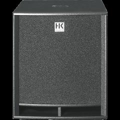 Hk Audio PRO18S - Vue 1