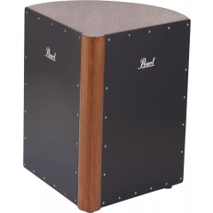 Pearl Cajon wedge - Vue 1