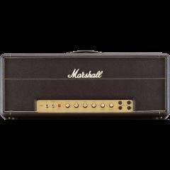 Marshall 1959HW - Vue 1