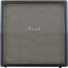 Marshall 1960AHW - Vue 1