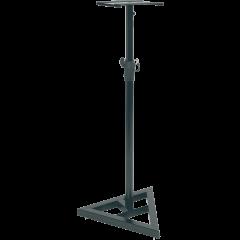 Rtx Stand enceinte de monitoring réglable (unité) - noir - Vue 1