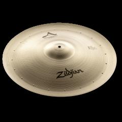 """Zildjian A 22"""" Swish Knocker - Vue 1"""