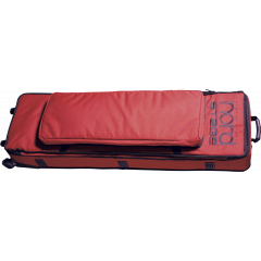 Nord Softcase6 pour claviers 88 notes - Vue 1