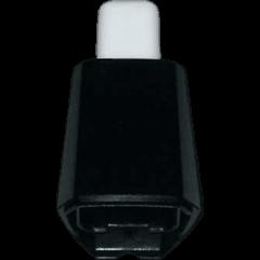 Akai Pro EWM1 - Vue 1