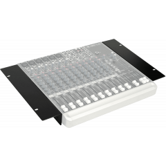 Mackie 1402-VLZ-RK Rack kit pour 1402VLZ - Vue 1