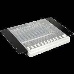 Mackie 1642-VLZ-RK Rack kit pour 1642VLZ - Vue 1