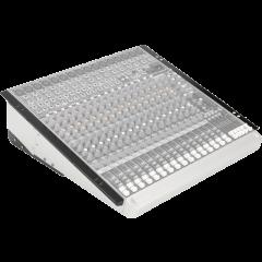 Mackie 1604-VLZ-RK Rotopod Kit pour 1604VLZ - Vue 1