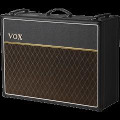 Vox AC15C1X Blue Alnico - Vue 1