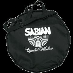 Sabian Housse cymbales basic - Vue 1