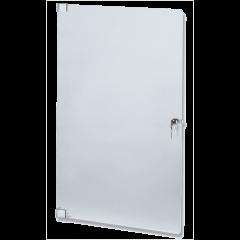 Euromet Porte en plexiglass 26 U - Vue 1