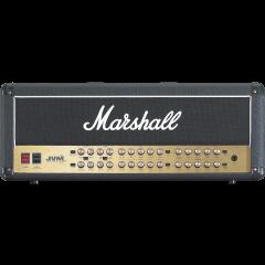Marshall JVM410H - Vue 1