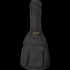 Tobago GB30J Housse pour guitare jumbo - Vue 1