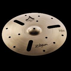 """Zildjian A Custom 16"""" EFX crash - Vue 1"""