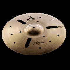 """Zildjian A Custom 18"""" EFX crash - Vue 1"""