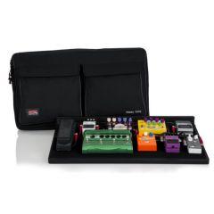 Gator GPT-PRO-PWR-CE pedalboard 76 x 40,6 cm et alimentation - Vue 1