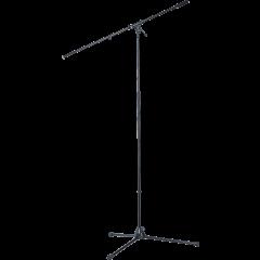 K&M 21021 Pied de micro overhead - Vue 1