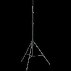 K&M 20800 Pied de micro overhead - Vue 1