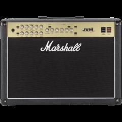 Marshall JVM210C - Vue 1