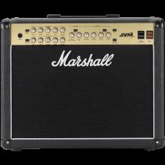 Marshall JVM215C - Vue 1