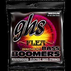 Ghs Boomers 3045M Medium Signature Flea 45-105 - Vue 1
