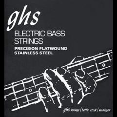 Ghs 3050M Filé plat Stainless Steel Medium 45-105 - Vue 1