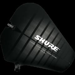 Shure Antenne directionnelle passive 470-952 MHz - Vue 1