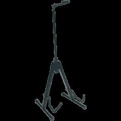 Rtx Stand guitare universel tête réglable - noir - Vue 1