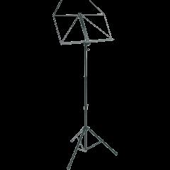 Rtx Pupitre pliable - noir - Vue 1