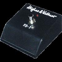 Hughes & Kettner Pédalier simple switch - Vue 1