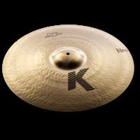 ZILDJIAN K Custom 21