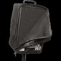 Hk Audio Housse protection pluie PRO10X - Vue 1