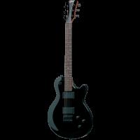 Lâg Imperator 100 BLACK - Stock B -25% - Vue 1