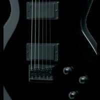 Lâg Imperator 100 BLACK - Stock B -25% - Vue 3